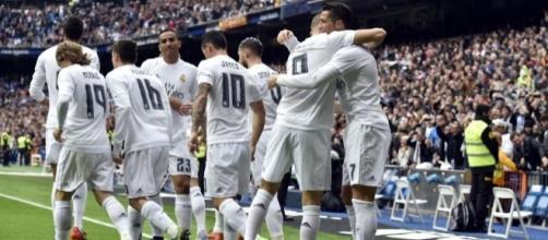 Real Madrid: Le joueur le moins rentable dévoilé!