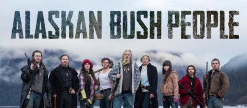 "Reports suggest that the imminent ""Alaskan Bush People"" Season 7 episodes are going to be darker. Photo by Discovery/YouTube Screenshot"