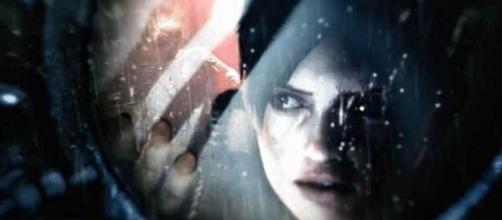 Resident Evil: Revelations 2 Hits Vita In August (via flickr - BagoGames)