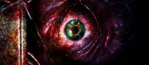 Resident Evil: Revelations - Bago Games | Flickr.com
