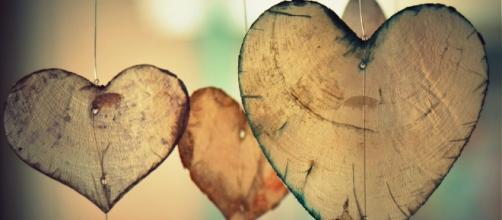 Daily Lovescope for Gemini - pixabay.com