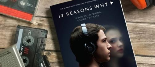 Série da Netflix pode aumentar pensamentos suicidas nos jovens