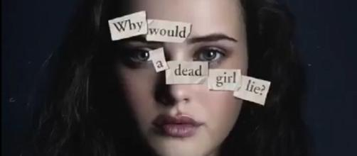 Suicide-related searches on the internet reportedly increased due to '13 Reasons Why'/Photo via I Tv Shows, YouTube