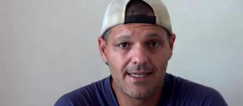Televisión: Tremendo mensaje de Frank Cuesta contra Christian ... - elconfidencial.com