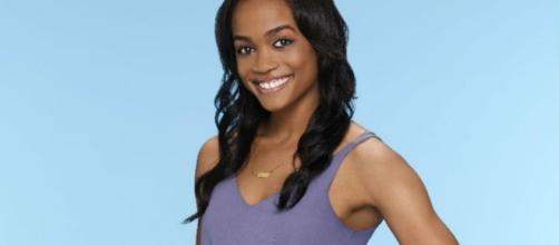 The Bachelorette' 2017 Spoilers: Rachel Lindsay's First Impression ... - inquisitr.com