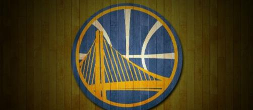 The Golden State Warriors are primed to defend their NBA Title. Which NBA teams could challenge the Dubs? - Michael Tipton via Flickr