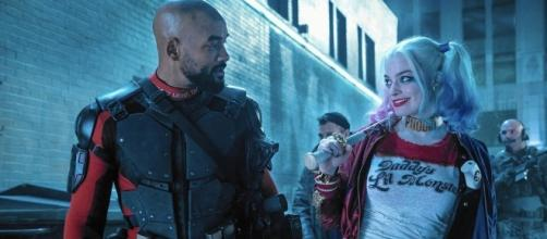 Why My Hope In The DC Extended Universe Is Fading — LRM Online - lrmonline.com