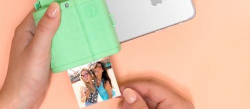 Ya puedes imprimir cuando quieras y donde quieras tus fotos (foto: Prcnt)