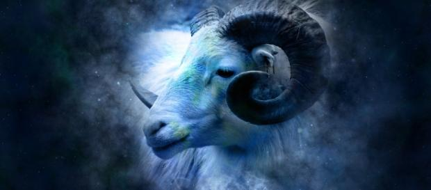 Aries - Free images on Pixabay - pixabay.com