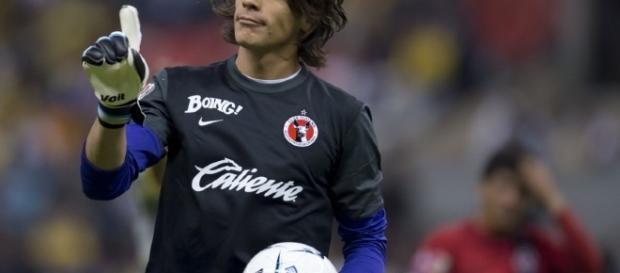 Cirilo Saucedo no jugará en Monarcas y Millar es duda - 100x100 ... - 100x100fan.mx