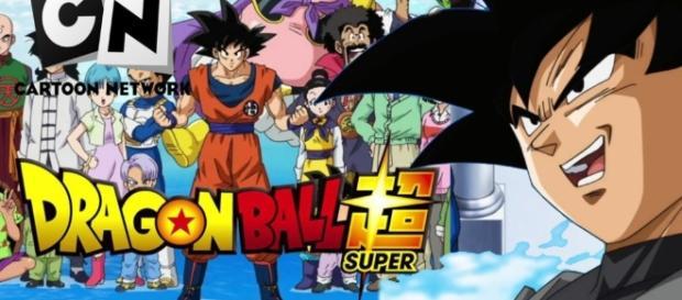 'Dragon Ball Súper' tiene fecha de estreno en latinoamérica