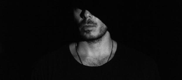 El nuevo álbum 'Noche' de José Madero