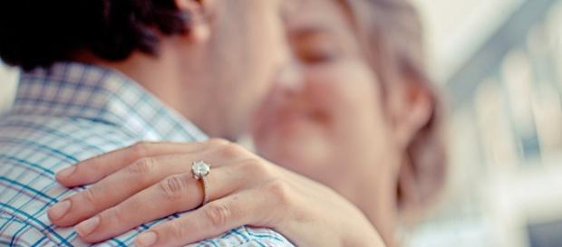 Free photo: Couple, Engagement, Ring, Diamond - Free Image on ... - pixabay.com