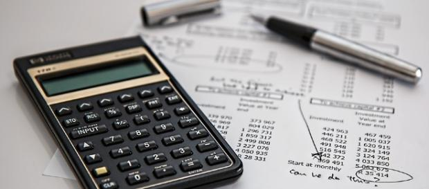 Daily FinanceScope for Cancer - pixabay.com