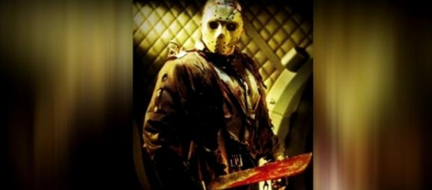 """Game developer Illfonic reassures the fans that it will continue to provide support for """"Friday the 13th: The Game."""" TheGamingBuddies/YouTube"""