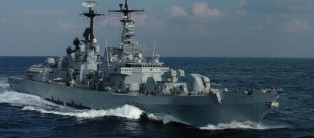 Il Consiglio dei ministri ha deliberato l'invio di nuove forze navali in Libia, come richiesto dal governo al-Sarraj