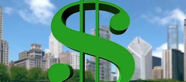 Investing - Free images on Pixabay - pixabay.com