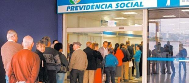 Já foi divulgado no ''Diário Oficial da União'' os nomes dos segurados que deverão passar por nova perícia no INSS