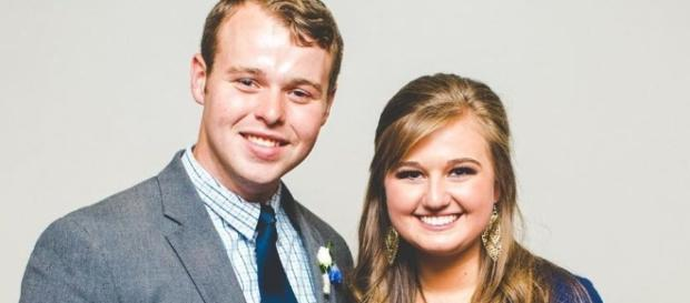 Joseph Duggar, Kendra Caldwell share odd bachelorette/bachelor party. Source Youtube TLC