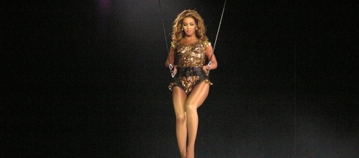 Join. Beyonce sexy legs and thighs