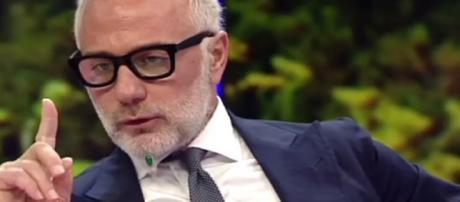 Bella botta per Gialuca Vacchi: pignorati yacht, ville, azioni e ... - mondoincredibile.com