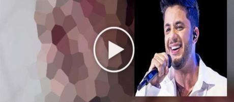Vídeo de Cristiano Araújo morto é divulgado