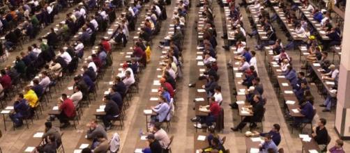 24 CFU, concorso e FIT per ottenere l'abilitazione all'insegnamento