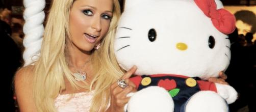 Siete cosas que debes saber sobre Hello Kitty | Glamour México - glamour.mx
