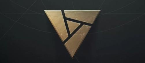 Artifact logo / Official YouTube /Screencap moving image