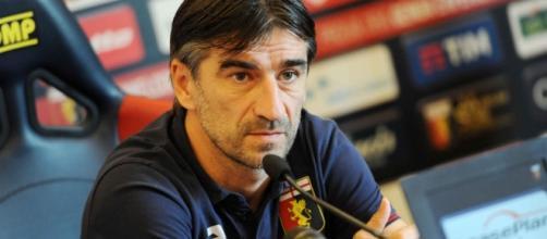Calciomercato, il Genoa ci prova per Ansaldi
