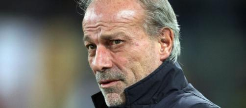 Calciomercato Inter: Murillo e Kondogbia al Valencia? - fantamagazine.com