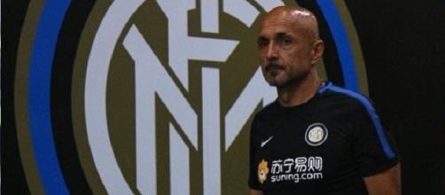 Calciomercato Inter: un giocatore non presenzia gli allenamenti