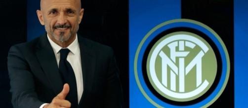 Calciomercato: l'Inter vuole chiudere altri 6 colpi