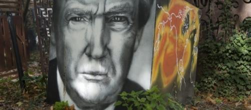 Donald Trump - Image via Flickr