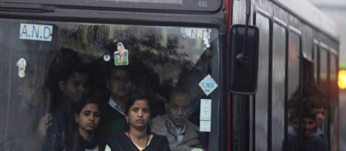 El impacto cultural de la milenaria India cosecha recuerdos imperecederos en todos los viajeros.