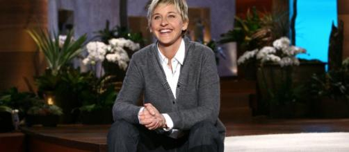 Ellen DeGeneres revealed to Good Housekeeping what life after coming out was like in 1997. - image byronpaulrevolt2008/Flickr