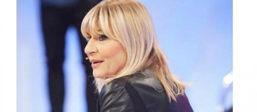 Gemma Galgani è tornata single? La 'regina' di U&D over al centro del gossip.