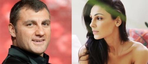 Gossip: Bobo Vieri conquista un'altra velina, Anna Tatangelo sempre più single.