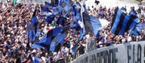 Il Latina riparte dalla Serie D ... - sportlatina.it