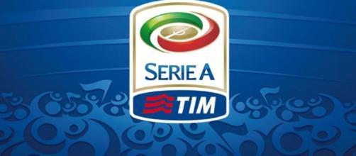 Il calciomercato della Serie A verso il gran finale