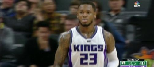Image via Youtube channel: The Render #BenMcLemore