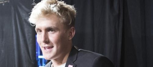 Jake Paul Disney ABC Television via Flickr