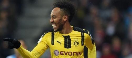 Milan, possibile un clamoroso scambio con il Borussia Dortmund