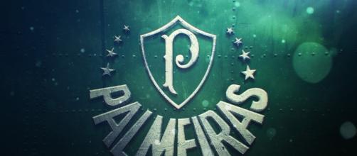 Palmeiras busca iniciar planejamento para 2018