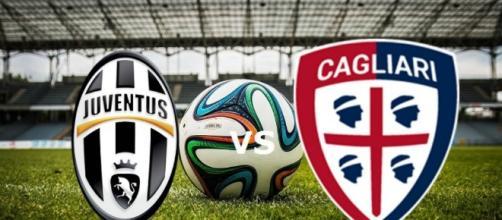 Probabili formazioni Juventus Cagliari: gioca Rugani, Di Gennaro ... - superscommesse.it