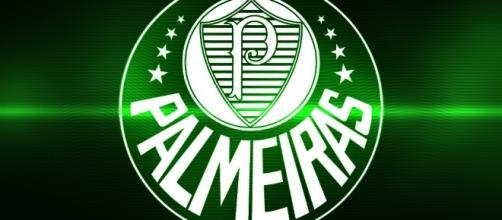 Palmeiras foi eliminado da Libertadores