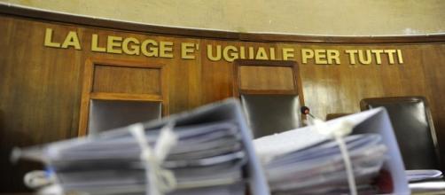 """Reggio Calabria, Cisl: """"si riattivino i tirocini giudiziari ... - strettoweb.com"""