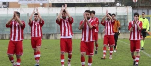 Rende, il Coni ammette i biancorossi in Serie C - fonte quicosenza.it