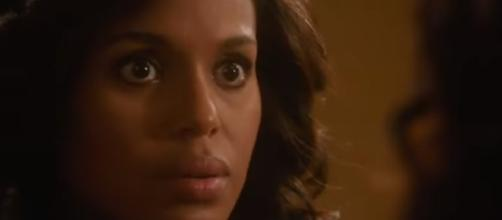 Scandal Season 6 Trailer (HD) - tvpromosdb/YouTube