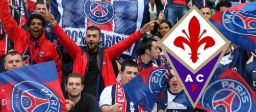 Une autre bonne nouvelle pour les fans parisiens !